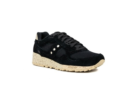 SAUCONY SHADOW 5000 BLACK GOLD-S70414-1-img-2