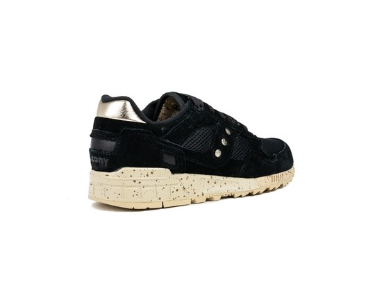 SAUCONY SHADOW 5000 BLACK GOLD-S70414-1-img-3