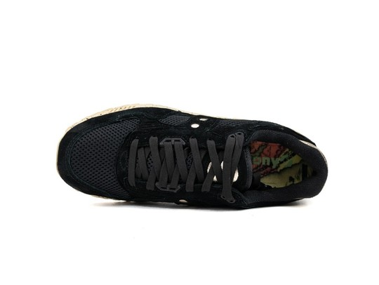 SAUCONY SHADOW 5000 BLACK GOLD-S70414-1-img-5