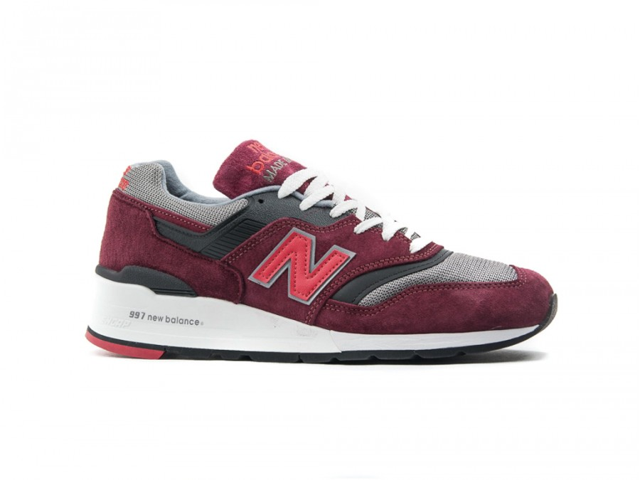 New Balance M997 CRG Made in Usa-M9970CRG-img-1