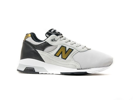 New Balance M1991GG Made...