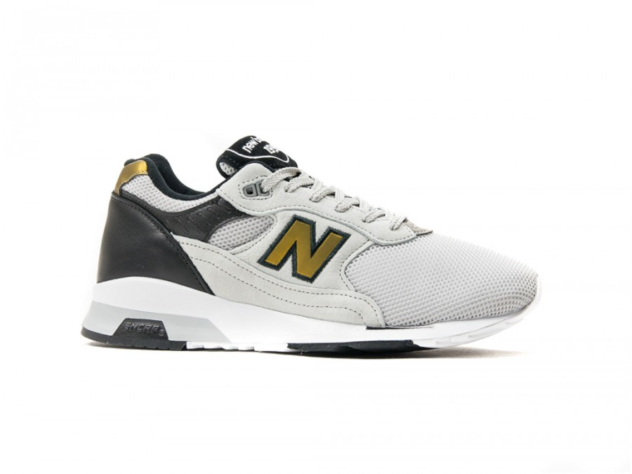 New Balance M1991GG Made in England-M1991GG-img-1