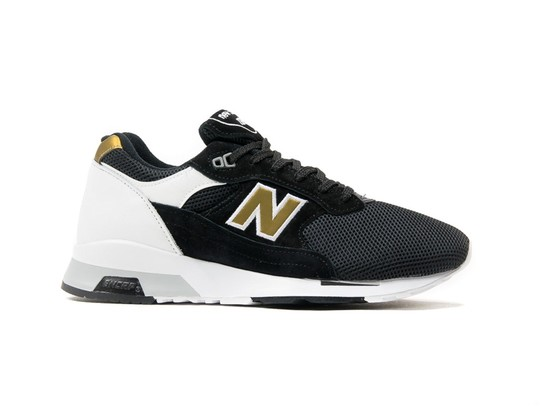 New Balance M1991KG Made in England-M1991KG-img-1