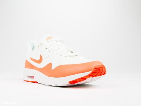 Nike Wmns Air Max 1 Ultra Moire-704995-103-img-2