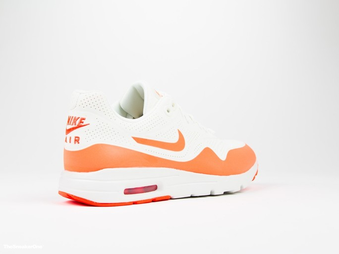 Nike Wmns Air Max 1 Ultra Moire-704995-103-img-3