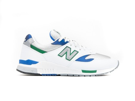 New Balance ML840 LIFESTYLE AB)-ML840AB-img-1