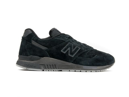 New Balance ML840AE