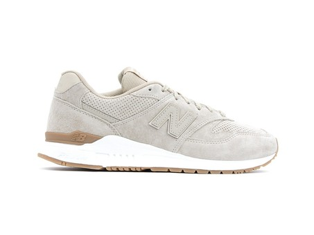 New Balance ML840AK-ML840AK-img-1