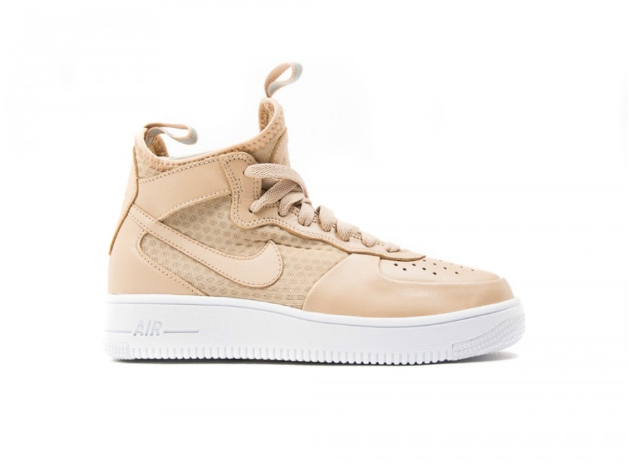 Nike Air Force 1 Ultraforce Mid Wmns-864025-200-img-1