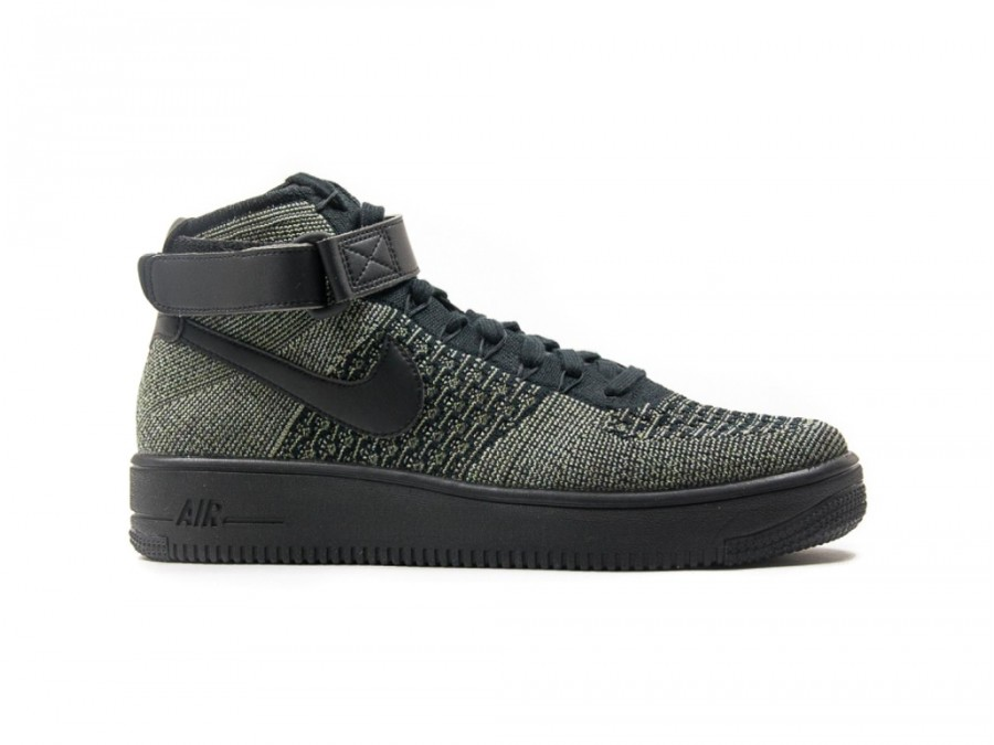Nike Air Force 1 Ultra Flyknit Mid-817420-301-img-1