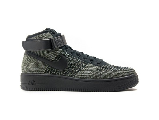 NIKE AIR FORCE 1  FLYKNIT-817420-301-img-1