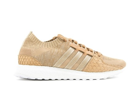 Pusha T x adidas EQT Support Ultra Primeknit-DB0181-img-1