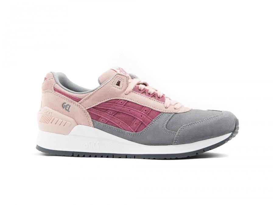 Asics Gel Respector Block Pack Pink-HL720-2929-img-1