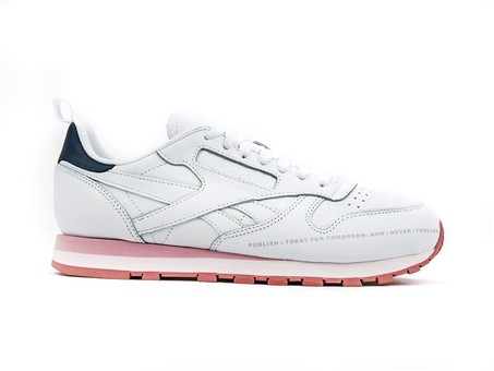 Reebok Classic Leather Publish-CN0380-img-1