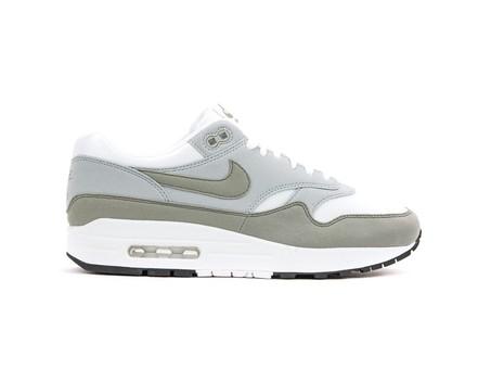 Nike Air Max 1 Grey-319986-105-img-1