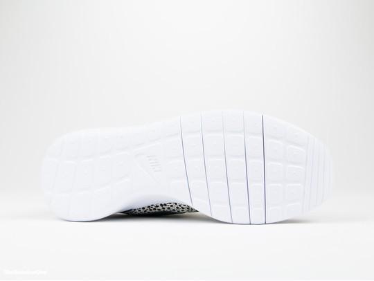 Nike Roshe One Safari (GS)-820339-001-img-5