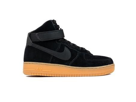 NIKE AIR FORCE 1 HIGH '07...