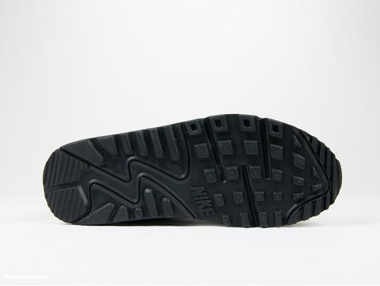 Nike Air Max 90 Safari (GS)-820340-100-img-5