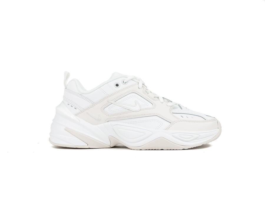 Tenis Zapatillas Nike Tekno Para Mujer 50% De Descuento