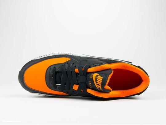 Nike Air Max 90 Safari (GS)-820340-100-img-6