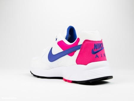 Nike Air Icarus White-819860-101-img-4