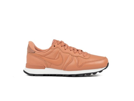 NIKE WMNS  INTERNATIONALIST PREMIUM SHOE TERRA BLU-828404-205-img-1