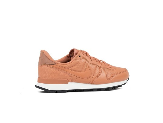 NIKE WMNS  INTERNATIONALIST PREMIUM SHOE TERRA BLU-828404-205-img-4