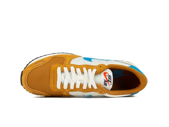 NIKE AIR VORTEX SHOE DESERT OCHRE-BLUE ORBIT-LIGHT-903896-702-img-5