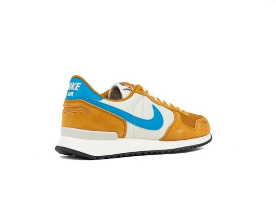 NIKE AIR VORTEX SHOE DESERT OCHRE-BLUE ORBIT-LIGHT-903896-702-img-3