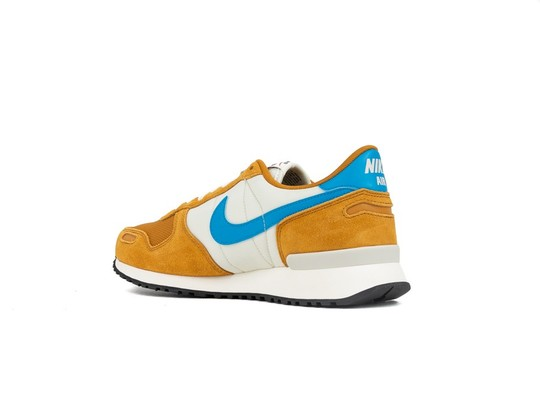 NIKE AIR VORTEX SHOE DESERT OCHRE-BLUE ORBIT-LIGHT-903896-702-img-4