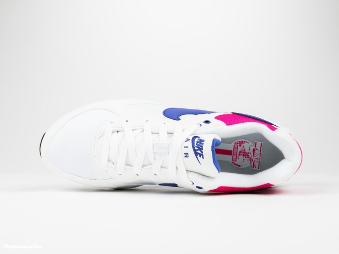 Nike Air Icarus White-819860-101-img-6