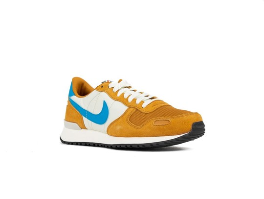 NIKE AIR VORTEX SHOE DESERT OCHRE-BLUE ORBIT-LIGHT-903896-702-img-2