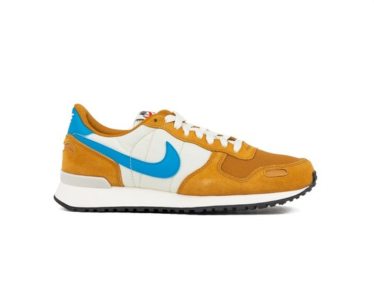 NIKE AIR VORTEX SHOE DESERT OCHRE-BLUE ORBIT-LIGHT-903896-702-img-1