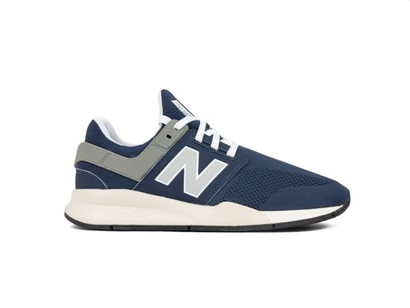 NEW BALANCE MS247 BLUE (MA)-MS247MA-img-1