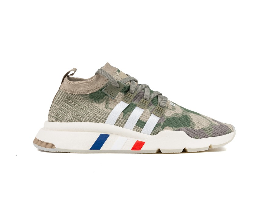ADIDAS EQT SUPPORT MID ADV VERDE-CAMO-B37513-img-1