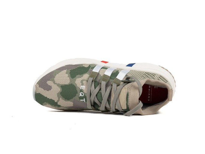 ADIDAS EQT SUPPORT MID ADV VERDE-CAMO-B37513-img-5
