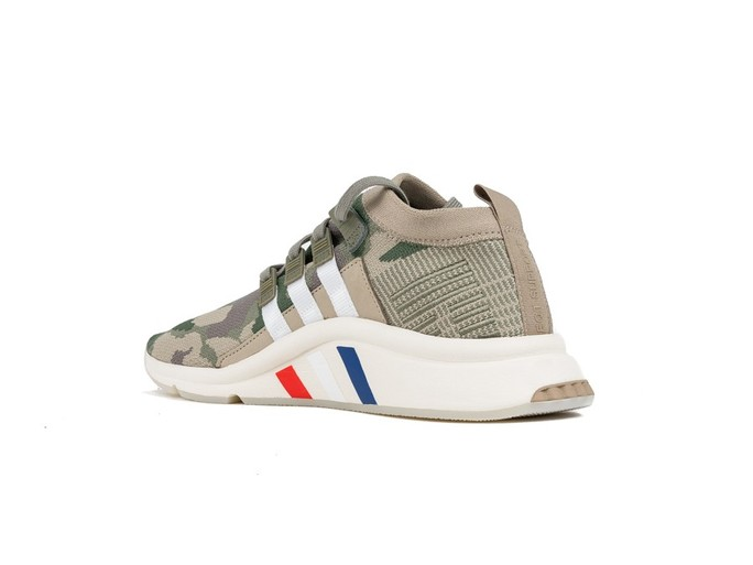 ADIDAS EQT SUPPORT MID ADV VERDE-CAMO-B37513-img-4