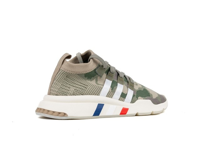 ADIDAS EQT SUPPORT MID ADV VERDE-CAMO-B37513-img-3