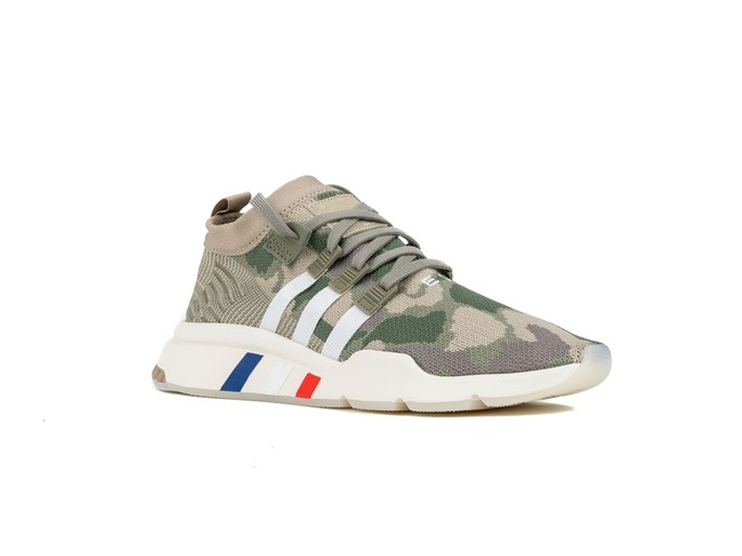 ADIDAS EQT SUPPORT MID ADV VERDE-CAMO-B37513-img-2