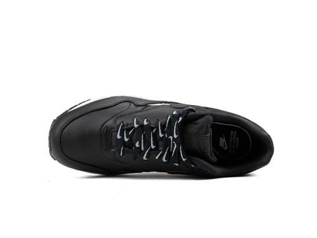 NIKE WMNS  AIR MAX 1 SE SHOE BLACK-881101-005-img-5