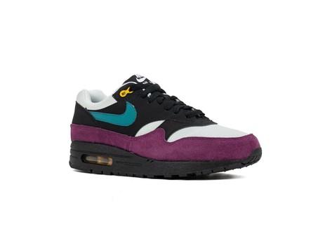 fdcc2fa3711df zapatillas adidas - TheSneakerOne (12) - TheSneakerOne