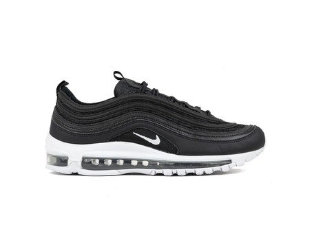 NIKE AIR MAX 97 SHOE BLACK-WHITE-921826-001-img-1
