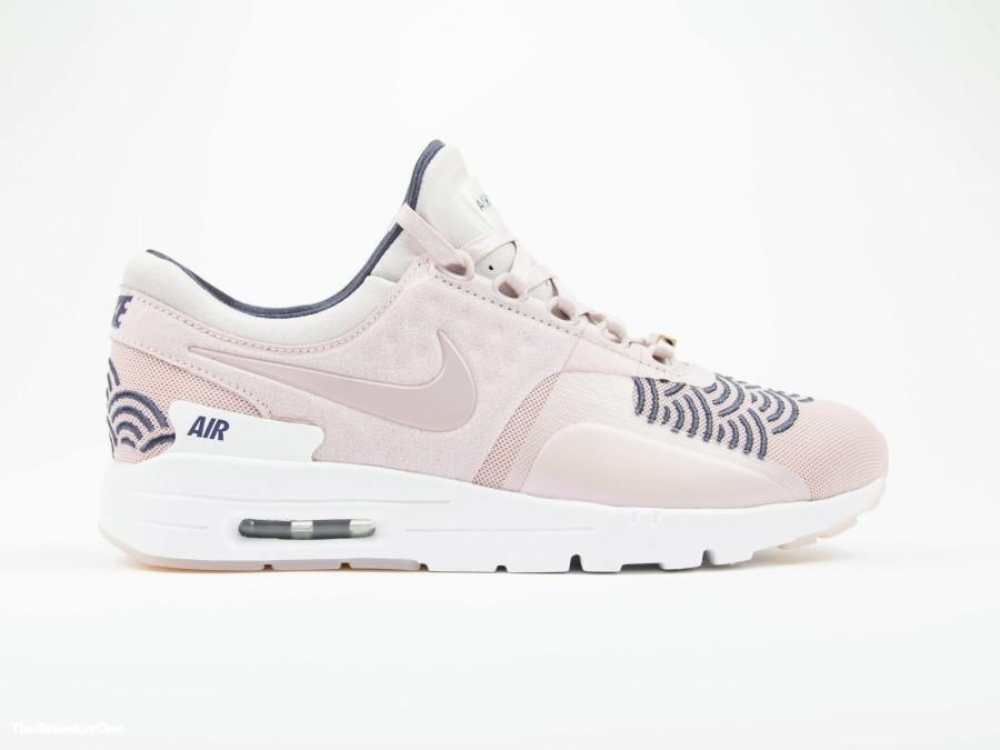 Nike Wmns Air Max Zero City Pack QS-847125-600-img-1