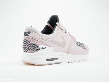 Nike Wmns Air Max Zero City Pack QS-847125-600-img-3
