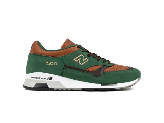NEW BALANCE M1500 ROBIN HOOD MADE IN ENGLAND (GT)-M1500GT-img-1