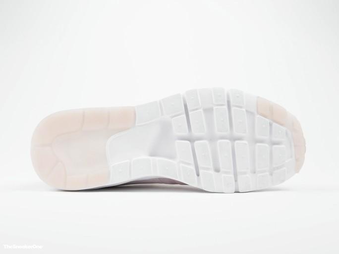 Nike Wmns Air Max Zero City Pack QS-847125-600-img-5