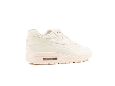 NIKE WMNS  AIR MAX 1 LUX SHOE GUAVA ICE-917691-801-img-3
