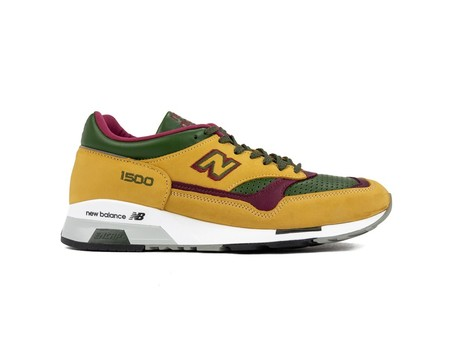 NEW BALANCE M1500 VISION MADE IN ENGLAND (TGB)-M1500TGB-img-1