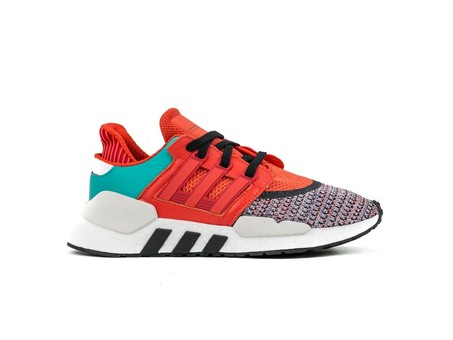 ADIDAS EQT SUPPORT 91-18   LA MERCE MULTICOLOR-D97049-img-1