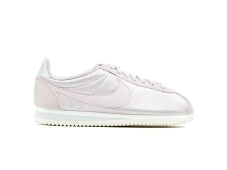 Nike Classic Cortez Nylon Pink Wmns-749864-605-img-1